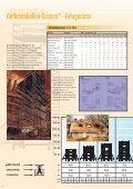 ALUMINIUMGERÜSTE - Stalder Engineering GmbH - Seite 6