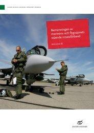 Anpassad_12_18_Bemanningen av marinens och flygvapnets st%C3%A5ende insatsf%C3%B6rband