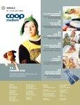 FRUKTIGE FRISTELSER - Coop - Page 4