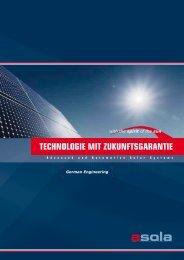 Download Broschüre » [pdf öffnet im neuen Fenster] - asola