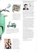 Interview TONI Fashion Magazin - Page 2