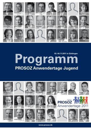 was Sie wissen müssen - Prosoz Herten GmbH