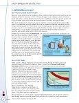 G-5468R GFCI Brochure - Page 4
