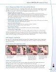G-5468R GFCI Brochure - Page 5