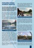 skatīt - ES fondi - Page 2