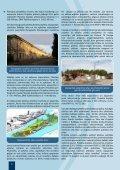 skatīt - ES fondi - Page 3