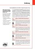Level 1 Foundation Certificate - Wine & Spirit Education Trust - Seite 3