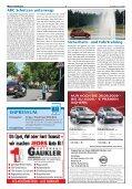 Auto • Motorrad • mehr - Seite 3