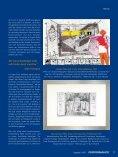 Was ist dran am Kunst-Investment? - Art Investment - Seite 2