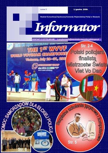 Bezpłatne szkolenia językowe i komputerowe - Komenda ...