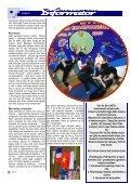 Bezpłatne szkolenia językowe i komputerowe - Komenda ... - Page 3