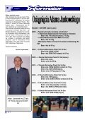 Bezpłatne szkolenia językowe i komputerowe - Komenda ... - Page 4