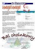 Bezpłatne szkolenia językowe i komputerowe - Komenda ... - Page 7