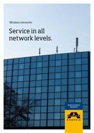 PDF download - Alpine Energie