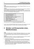 Die Gsm-Dm-Kanäle im Dialog - Page 2