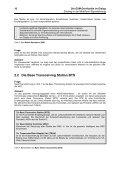 Die Gsm-Dm-Kanäle im Dialog - Page 4