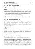 Die Gsm-Dm-Kanäle im Dialog - Page 7