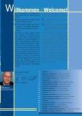 Broschüre des Hessischen Zentrums für Reproduktionsmedizin - Seite 3