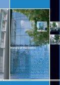Broschüre des Hessischen Zentrums für Reproduktionsmedizin - Seite 6