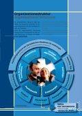 Broschüre des Hessischen Zentrums für Reproduktionsmedizin - Seite 7