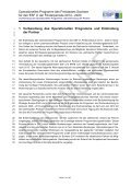 Programmentwurf ESF 2014 - 2020 [Download,*.pdf, 2,02 MB] - Page 5