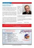 Dez 07 Titelseite.cdr - Stadtschlaining - Page 2