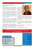Dez 07 Titelseite.cdr - Stadtschlaining - Page 3