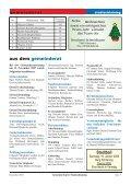 Dez 07 Titelseite.cdr - Stadtschlaining - Page 7