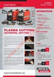 1 - Rapid Welding and Industrial Supplies Ltd