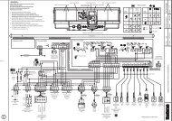 C Z R 4321/4322 - Buderus