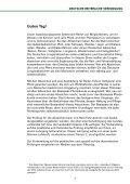 Besser longieren - Reiterhof Spickhoff - Seite 3