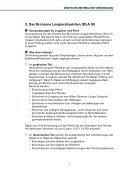 Besser longieren - Reiterhof Spickhoff - Seite 7