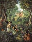Founder-Acarya of the International Society for ... - Prabhupada - Page 3