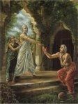 Founder-Acarya of the International Society for ... - Prabhupada - Page 5