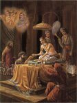 Founder-Acarya of the International Society for ... - Prabhupada - Page 7