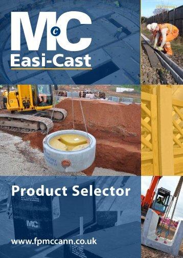 download PDF - FP McCann Ltd