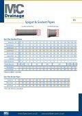 download PDF - FP McCann Ltd - Page 4