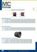 download PDF - FP McCann Ltd - Page 5