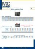 download PDF - FP McCann Ltd - Page 6