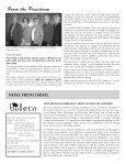 March General Meeting Have A Freilich Purim - ncjwbcs - Page 5