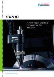 Sales in Europe - MIG Welders - TIG Welders - Welding Generators ...