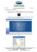 Tutorial Teste Rele SEL 421 Religamento CE6006 Automatico - Page 7