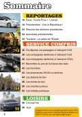 CE PRIX - Taxinews.fr - Page 2