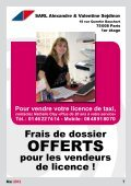 CE PRIX - Taxinews.fr - Page 7
