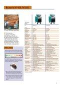 MIG/MAG-Industrieanlagen - merkle-tabor.cz - Seite 5
