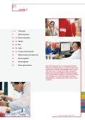 Spezialschmierstoffe für industrielle Anwendungen - Seite 3