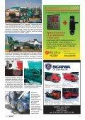 AusTimber tarjosi toisenlaisen kuvan puunkorjuusta s. 48 - Page 6