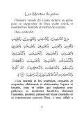 ce que vous devez savoir sur le jeûne du ramadan - Fichier PDF - Page 4