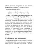 ce que vous devez savoir sur le jeûne du ramadan - Fichier PDF - Page 5