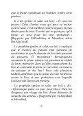 ce que vous devez savoir sur le jeûne du ramadan - Fichier PDF - Page 6